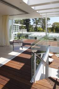 Seabright-006-MB_Deck