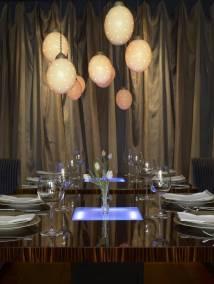 V-Bellagio-003-dining_room