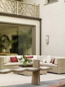 V-Bellagio-007-exterior_patio