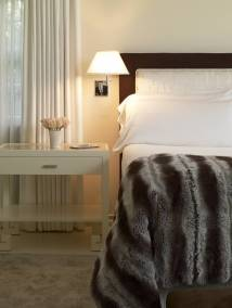 V-Bellagio-022-master_bedroom