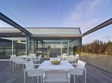 tn_IPB_Roof Deck No Cover
