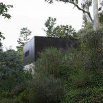 Melhill Residence