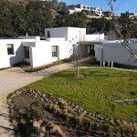 Mandeville Estate by Minardos Group