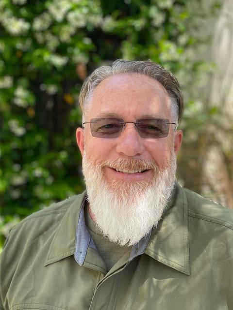 Larry Adkins