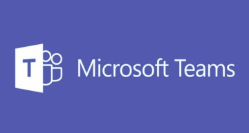 Installing Microsoft Teams on Horizon virtual desktop
