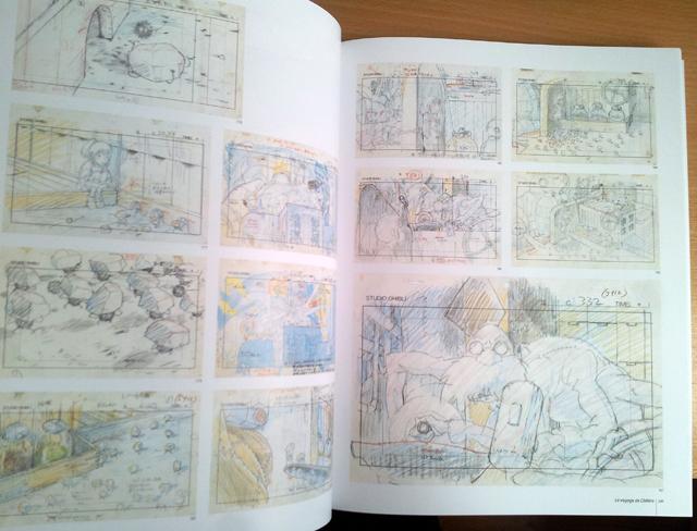 expo-Ghibli-art-ludique-chihiro-3