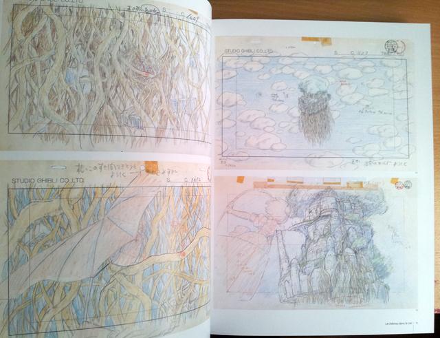 expo-Ghibli-art-ludique-laputa