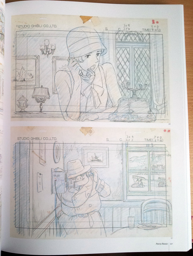 expo-Ghibli-art-ludique-porco-rosso