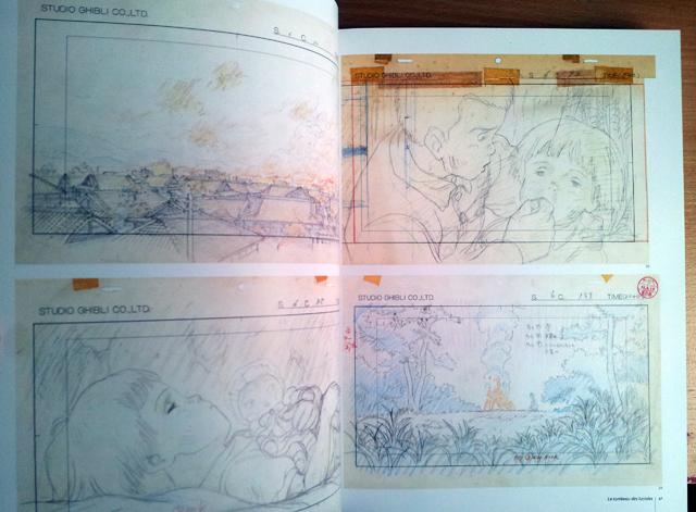 expo-Ghibli-art-ludique-tombeau-lucioles