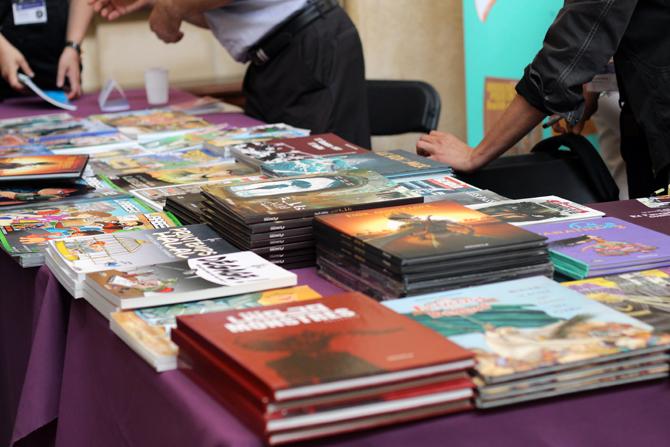 festival_lyon_bd_stand_editeur_algerien