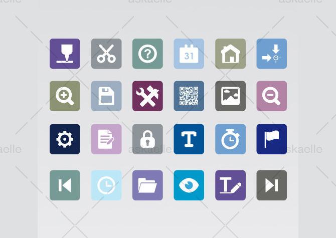 icones_branding_app_design_askaelle_portfolio