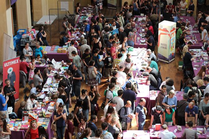 lyon_bd_festival_2015_palais_commerce