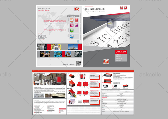 print_brochure_branding_askaelle_minasan_portfolio