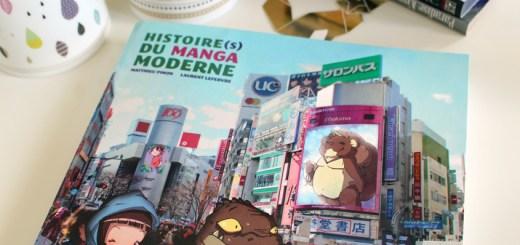 Histoire_manga_moderne