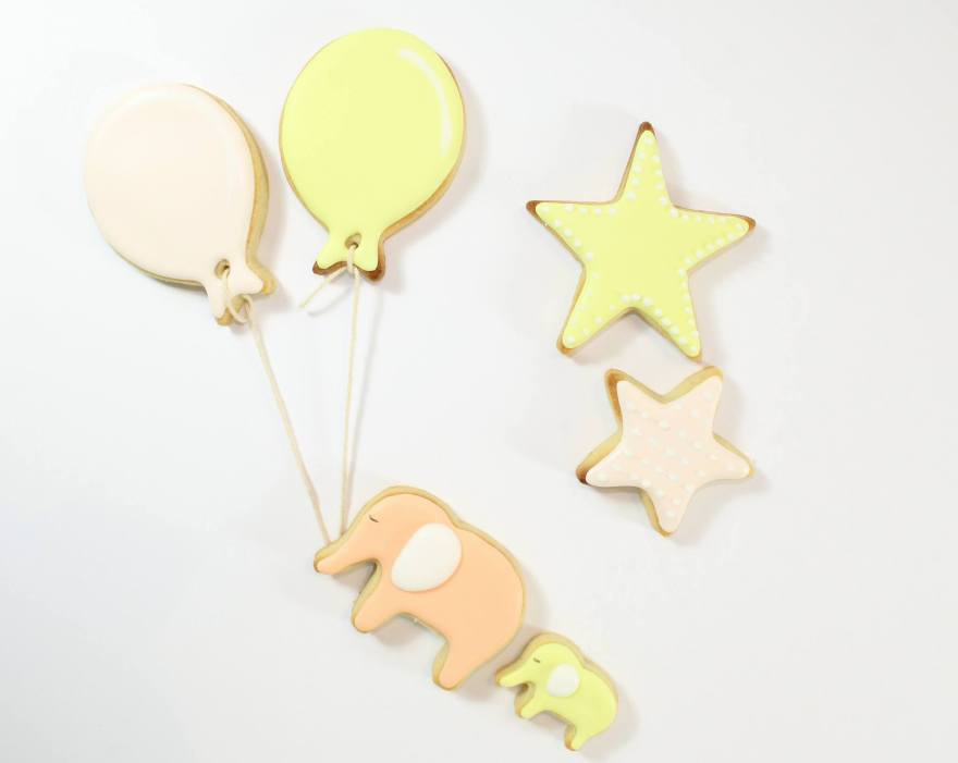 elephants_ballons_coney_cookies