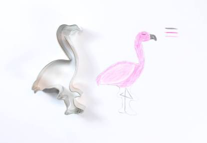 etude_flamingo_cookies_coney_cookies