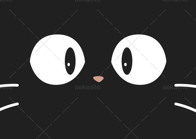 jiji_eyes_askaelle_minasan_portfolio