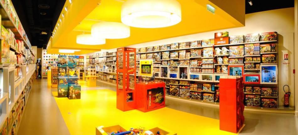 lego_store_lyon_minasan