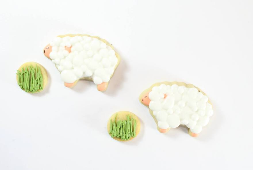 moutons_coney_cookies