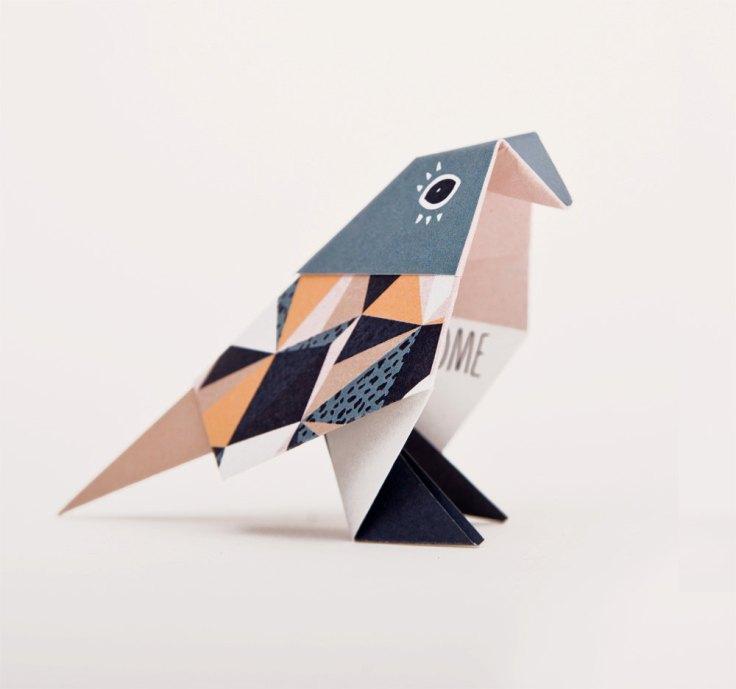 origami_oiseau