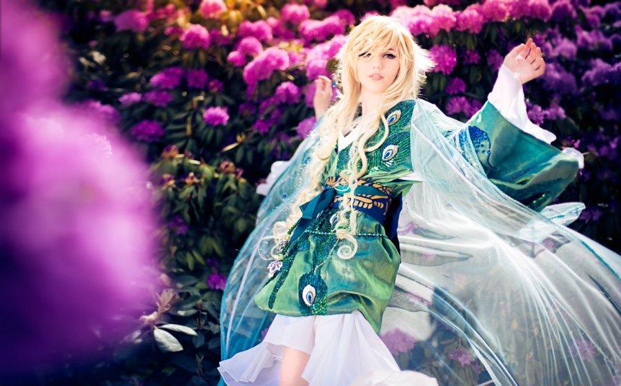 zone_00__benten_by_tinyasuo_cosplay
