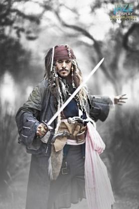 captain_jack_sparrow_cosplay_by_captainjaze-d771imi
