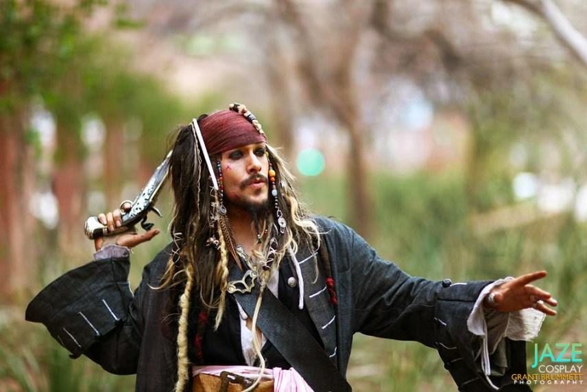 captain_jack_sparrow_cosplay_by_captainjaze