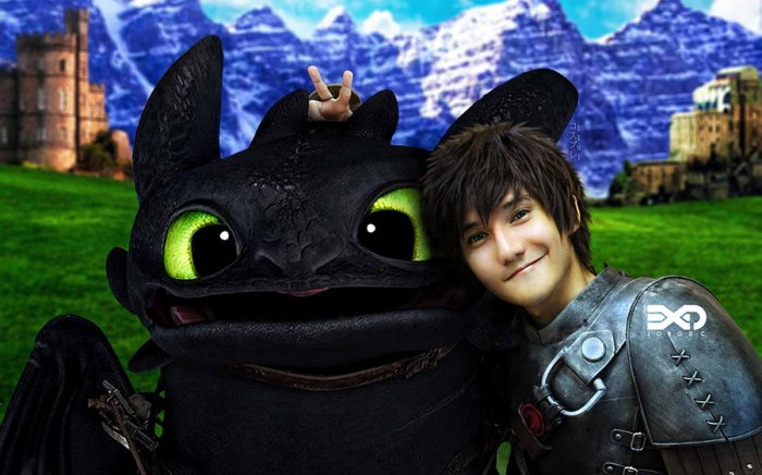 hiccup_cosplay_how_to_train_your_dragon_2_by_liui_aquino-d7wlrvw