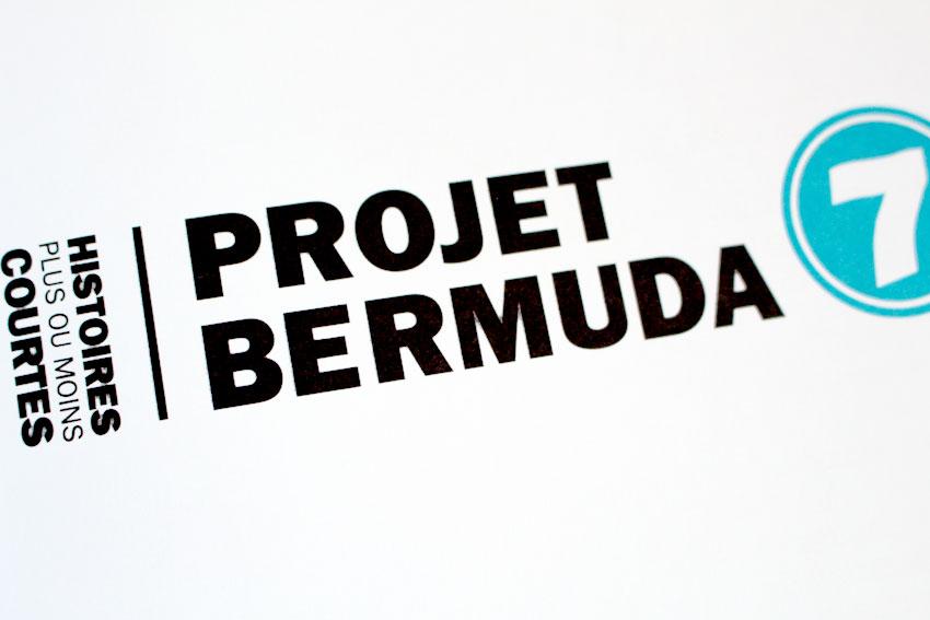 projet_bermuda_minasan