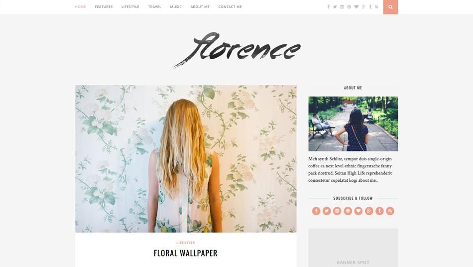 wp_theme_florence_1