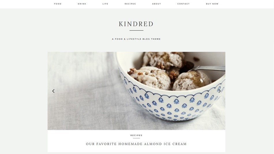 wp_theme_kindred_1