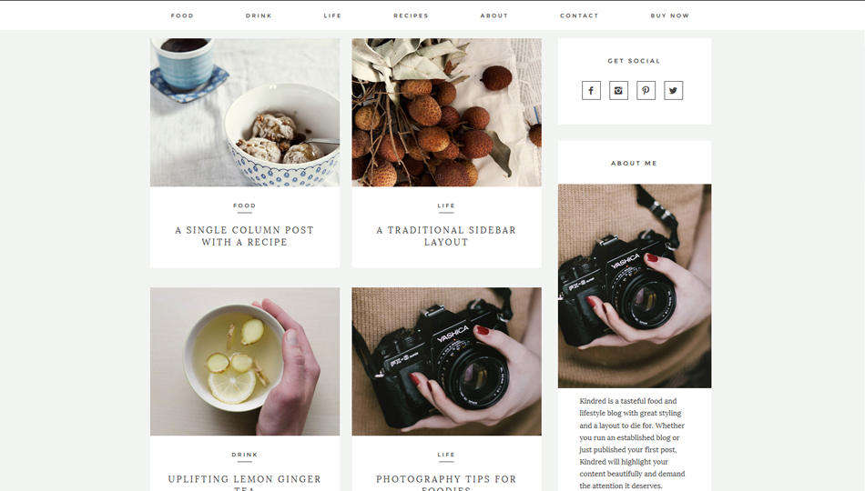 wp_theme_kindred_3