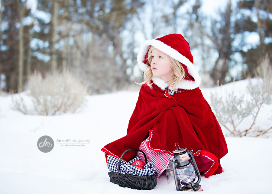 cosplay_chaperon_rouge_loup_kids_2