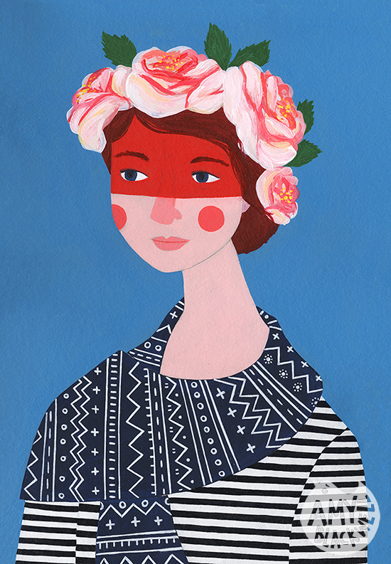 portrait_illustration_amyblackwell