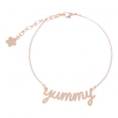 hophophop_bracelet_yummy