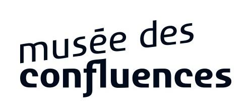 logo-musée-des-confluences