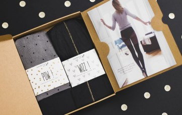 box-collants-gambettes