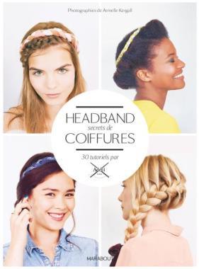 headband_adeli_paris
