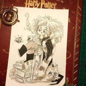hermione_missPaty