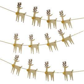 holly-guirlande-rennes