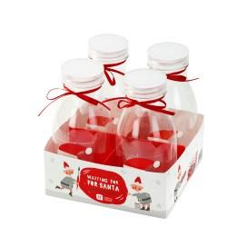 mini-bouteilles-noel