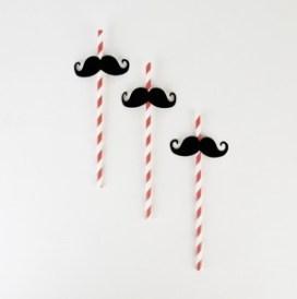pailles-papier-moustaches