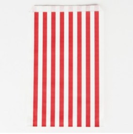 pochette-papier-cadeau-surprise-rayures-rouges