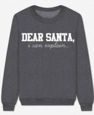 pull_xmas_icanexplain_santa