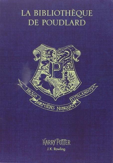 Bibliotheque-Poudlard-coffret-livre-Harry-Potter