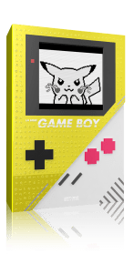 La_Bible_Game_Boy