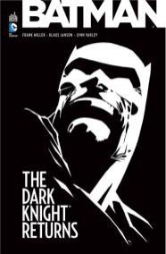 batman-comics