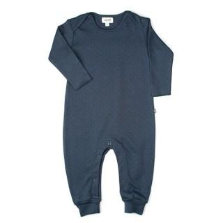 Pyjama Oeuf NYC