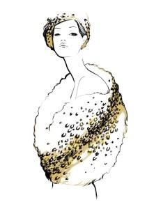 le-glamour-garance-dore