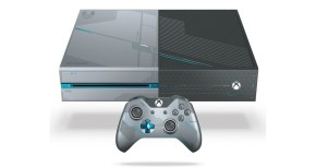 pack_xbox-one_halo